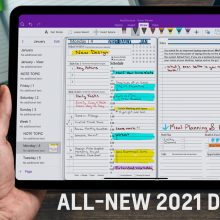 KEY2SUCCESS-2021-DIGITAL-PLANNER-DAILY-PAGE