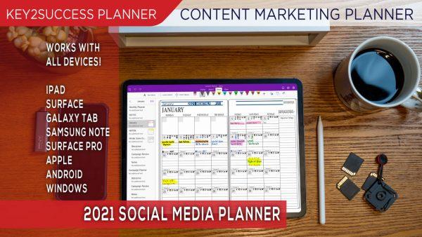 Content-Planner-Social-Media-Marketing-Planner