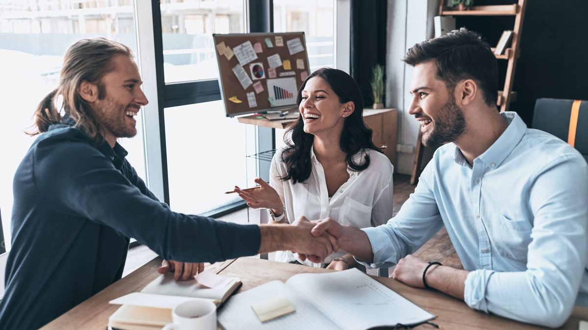 4 Key Tips to Starting a New Business