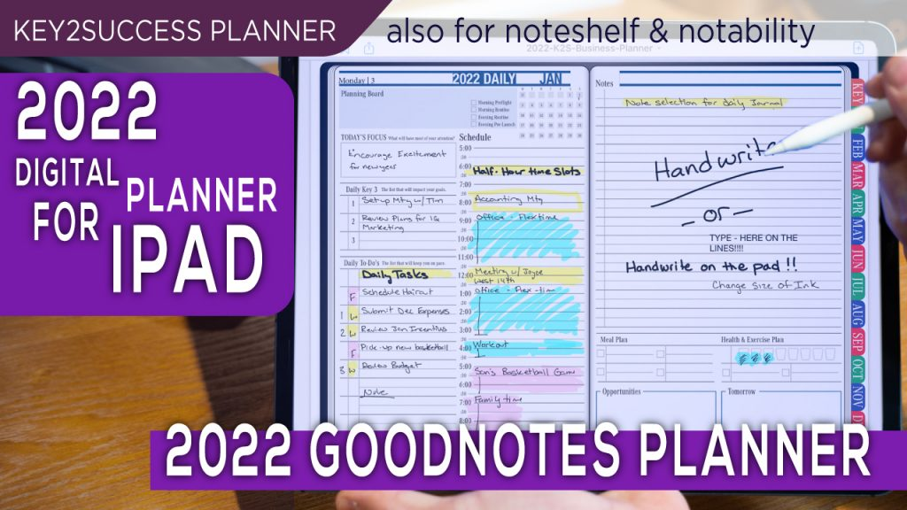 2022-goodnotes-digital-planner-for-ipad