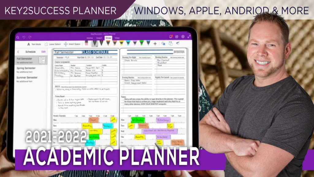2021-2022-Digita-Academic-Planner-For-OneNote,-Noteshelf,-Goodnotes-and-ReMarkable